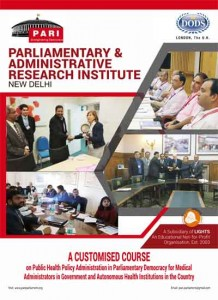 Brochure-Joint-International-Course-on-Public-Health-Policy-Administration-in-Parliamentary-Democracy-1