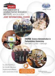 Brochure_PARI_Science-Admn1