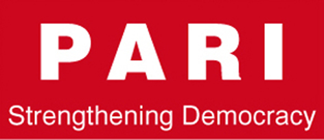 PARI-Logo-300x171