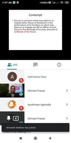 WhatsApp Image 2020-08-27 at 11.10.24 AM