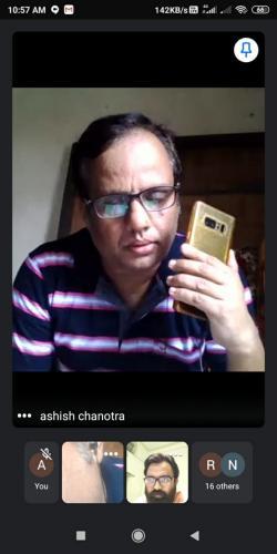 WhatsApp Image 2020-09-05 at 10.58.00 AM